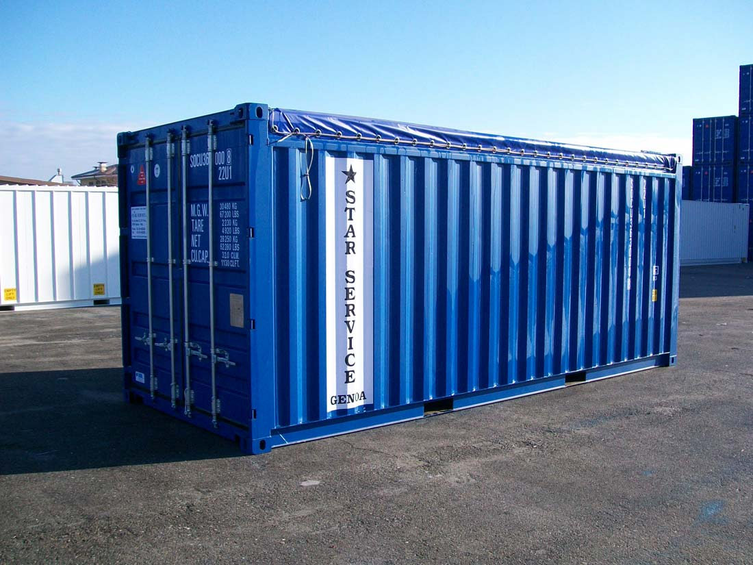 10ft 20ft 30ft 40ft iso containers sicom container for Container en