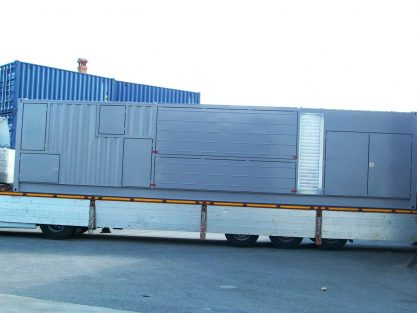 containers-speciali